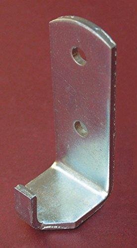 co2-5kg-l-shape-fire-extinguisher-lug-type-wall-bracket-for-co2-by-fsss-ltd