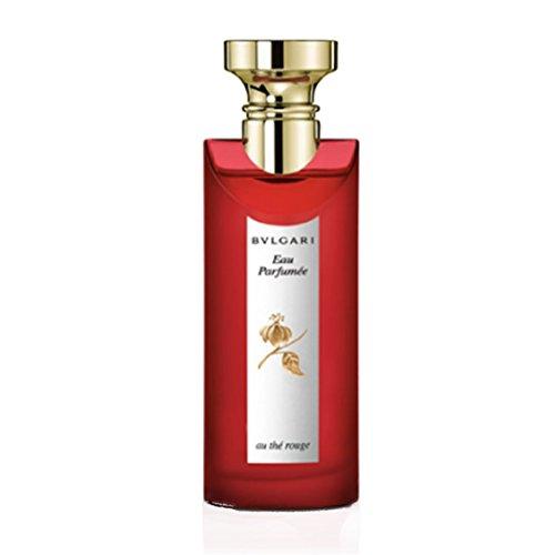 bulgari-eau-parfumee-au-the-rouge-eau-de-cologne