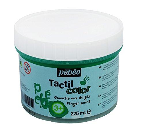 pebeo-carta-vernice-dito-per-no13-225ml-verde