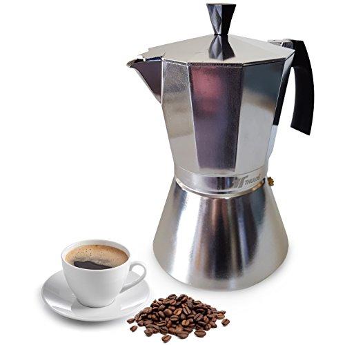 induction-kaffeemaschine-pot-stove-oven-top-9-tassen-italian-style