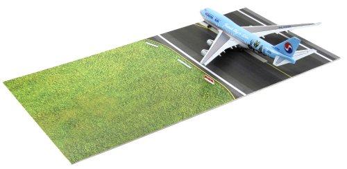 dragon-wings-1-400-b747-400-korean-air-leidenschaftliche-flgel-japan-import