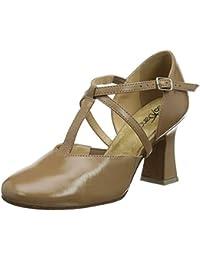 So Danca Sd153, Zapatos de carácter para Niños