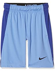 Nike B nK Dry Short Pantalon court, enfants