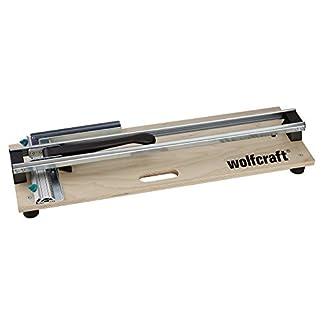 Wolfcraft 5561000 Cortador de Azulejos