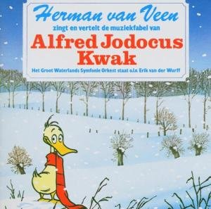 alfred-jodocus-kwak