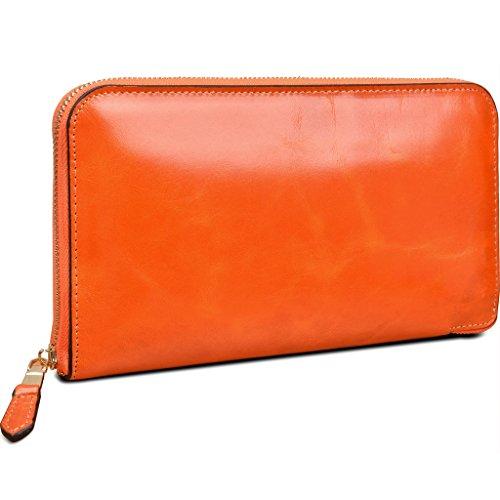 yaluxe-donna-semplicemente-stile-luxurios-liscio-cera-pelle-borsa-con-cerniera-borse-arancione