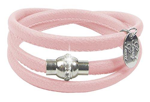 lovely-lauri-damen-lederarmband-strass-verschluss-armband-yala-rosa