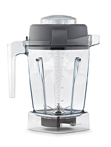 Vitamix VTX Wet 140Container Aufbewahrungsbox (1,4l) (Mixer 5200 Vitamix)