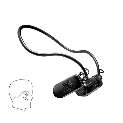 eplze-conduccion-osea-auricular-ipx8-impermeable-reproductor-de-mp3-8-gb-para-nadando-buceo