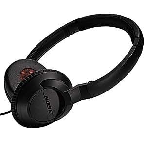 Bose ® SoundTrue On-Ear Headphones - Black