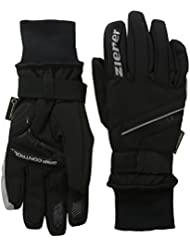 Ziener Druko Gtx R Plus Gore Active Bike Gloves Handschuhe