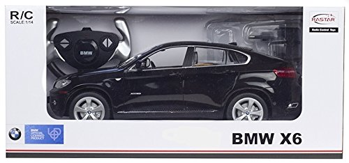 modellino-bmw-x6-114-incluso-telecomando-auto-radiocomandata-auto-con-telecomando-modellino-da-colle