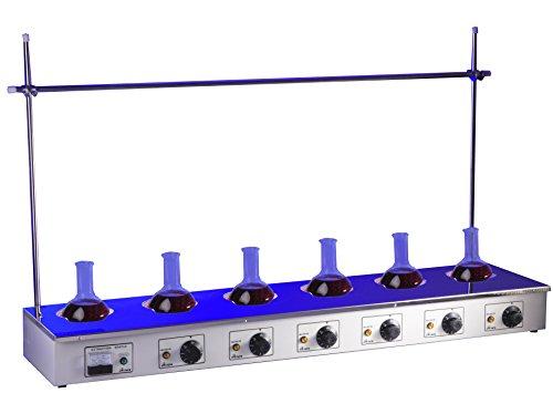 Medline EAM-9201-06 Absaugungsmantel, 100 mL