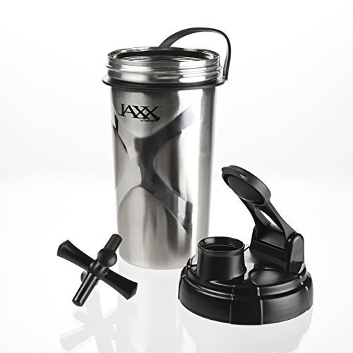 fit-fresh-jaxx-stainless-steel-shaker-cup-24-ounce-by-fit-fresh