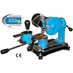 Güde Lame Taille-crayon GSS 500