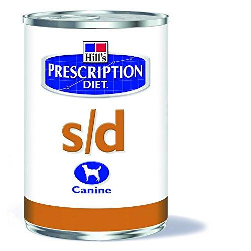 hills-prescription-diet-canine-s-d-boite-de-nourriture-dissolution-des-calculs-cristaux-pour-chien-1
