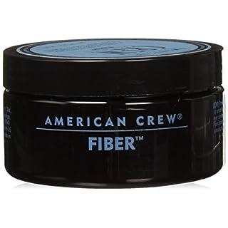 American Crew Fiber 3Oz (Pack Of 2)