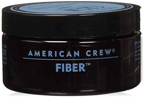 American Crew: Classic Defining Paste, 3 oz (2 pack) by AMERICAN CREW -