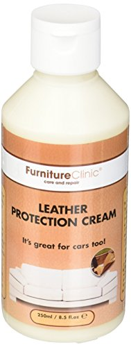 leather-protection-cream-250ml