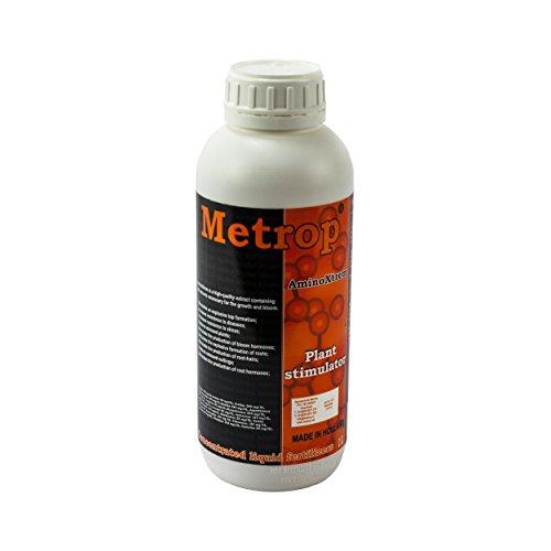 1000-ml-1-l-metrop-bloom-fleurs-dessus-amines-liquide-engrais