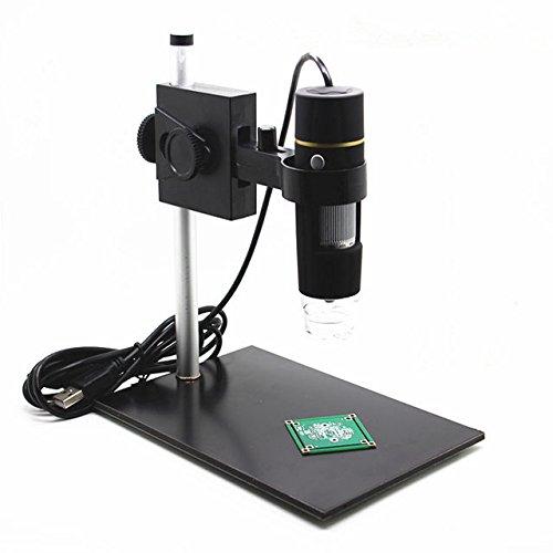 Micro-Capture-Microscope-numrique