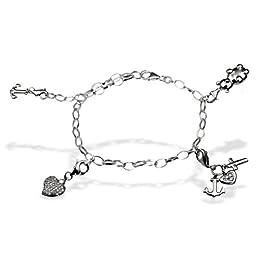 Acheter Goldmaid Ke F4630S - Bracelet de cheville... en ligne