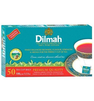 dilmah-tea-premium-quality-100-pure-ceylon-black-tea-50-tea-cup-bags