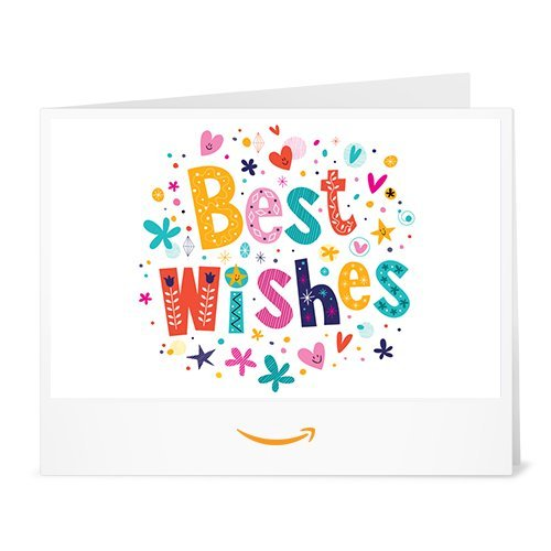 best-wishes-sparkle-printable-amazoncouk-gift-voucher