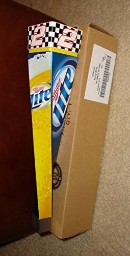 miller-lite-vortex-with-topper-13-1-2-inch-draft-beer-tap-handle-by-miller-lite