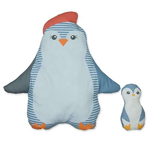 organic-fabric-penguin-complete-sewing-kit-easy-and-original-creative-hobby-craft-for-kids-marcel-ma