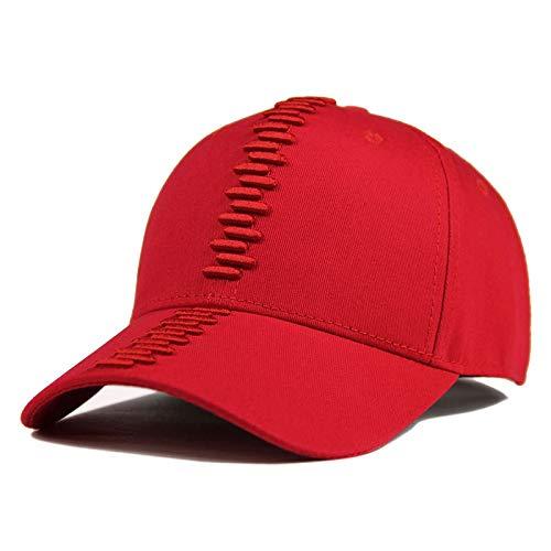 RVBE Gorra de béisbol Hombre Gorras para Mujer Sombreros para Hombres  Sombrero 18320574e89