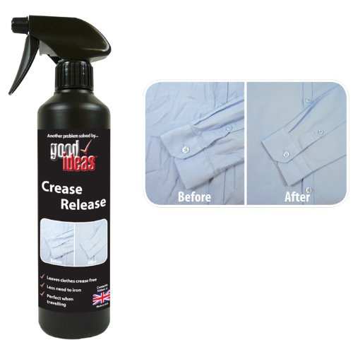 good-ideas-crease-release-1463-remove-creases-instantly-ideal-for-travel-simply-spray-and-no-more-ir