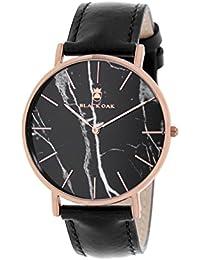 Reloj BLACK OAK para Hombre BX97031-803