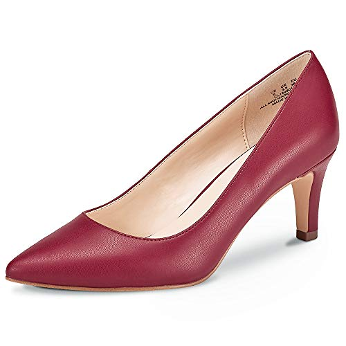 Zapatos tacón Alto Mujer Tacones Altos Mujer
