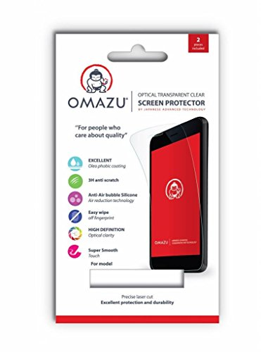 omazu-optical-transparant-clear-screen-protector-htc-one-max