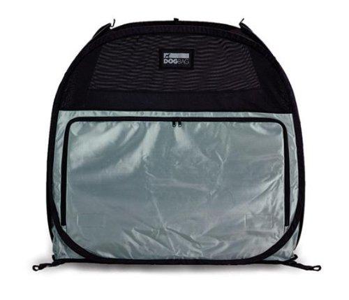 Preisvergleich Produktbild Petego DB L Dog-Bag Pet Tent,  L