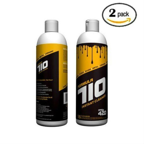 formula-710-instant-cleaner-2-bottles-12-oz-each-by-formula-409