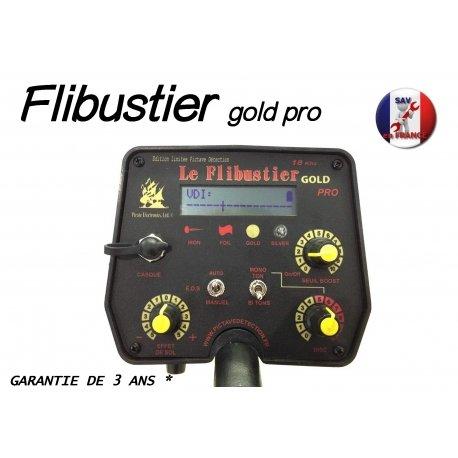 flibustier-gold-pro
