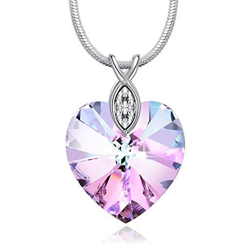 sues-secret-violet-lamour-coeur-collier-de-mode-feminine-avec-cristal-swarovski-18-le-meilleur-cadea
