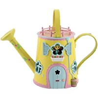 Fifi and the Flowertots Watering Can Money Bank