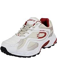 c3bf3c7f5821 Sparx Men s Running Shoes Online  Buy Sparx Men s Running Shoes at ...