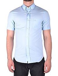 Camisas Hombre S Camisetas es Y Burberry Ropa Polos Amazon qn0YZPWP