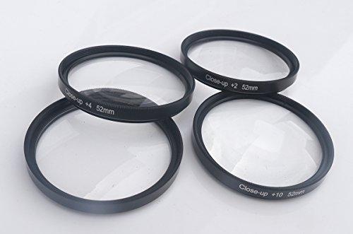 52-millimetri-filtro-primo-set-di-4-macro-1-2-4-10-per-canon-nikon-sony-pentax-panasonic-fuji-ecc-le