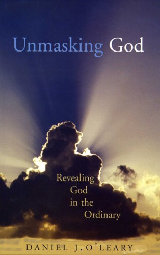 unmasking-god-revealing-god-in-the-ordinary