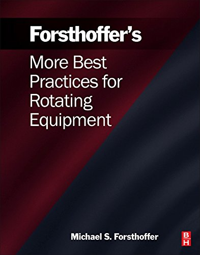 More Best Practices for Rotating...