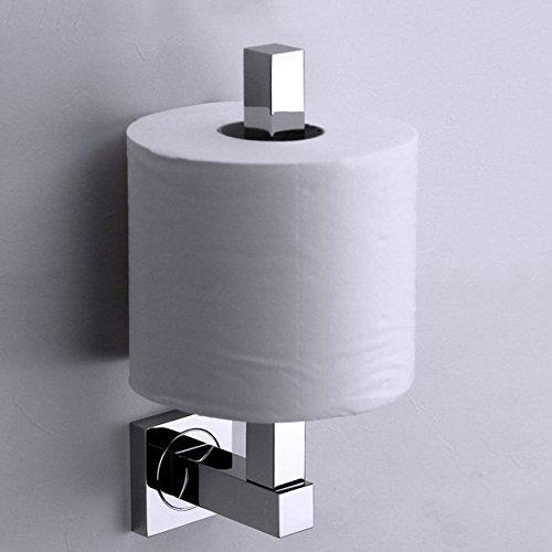 Moderno/bagno moderno rustico accessorio porta-carta igienica
