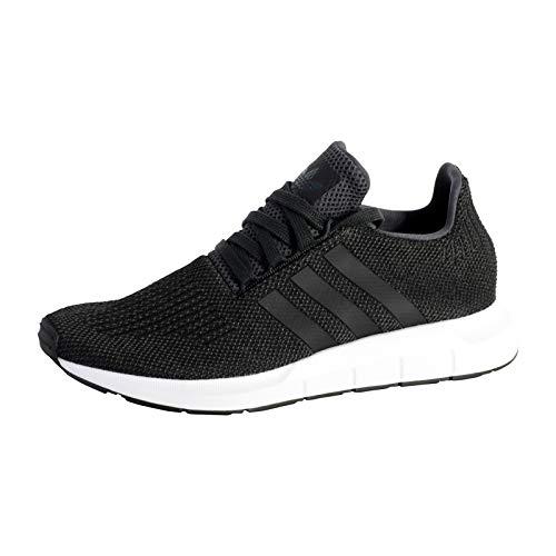 adidas Swift Run, Chaussures de Running Homme