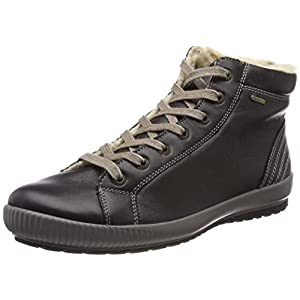 Legero Damen Tanaro Hohe Sneaker