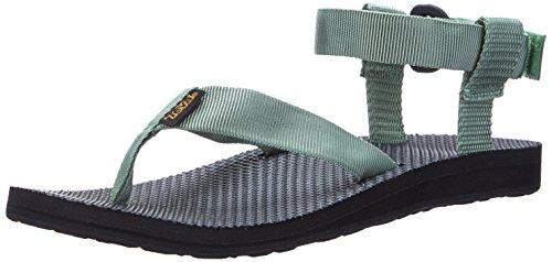teva-original-sandal-women