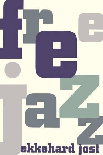Free Jazz (The Roots of Jazz)
